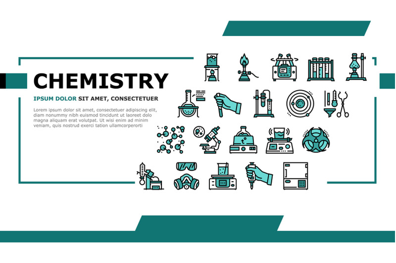 chemistry-laboratory-landing-header-vector