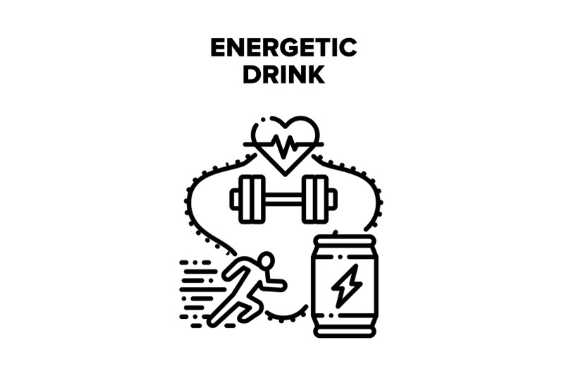 energetic-drink-vector-black-illustration