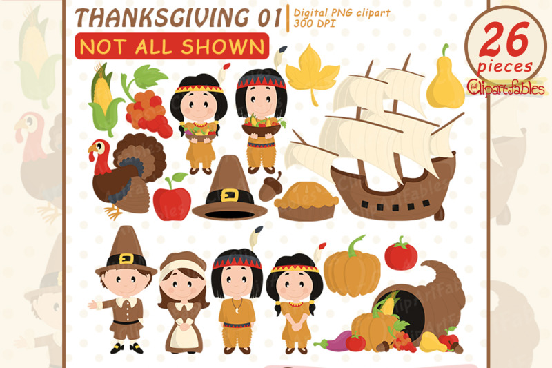 happy-thanksgiving-day-clipart-scrapbooking-turkey-clipart