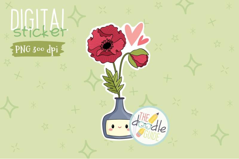 botanical-sticker-2