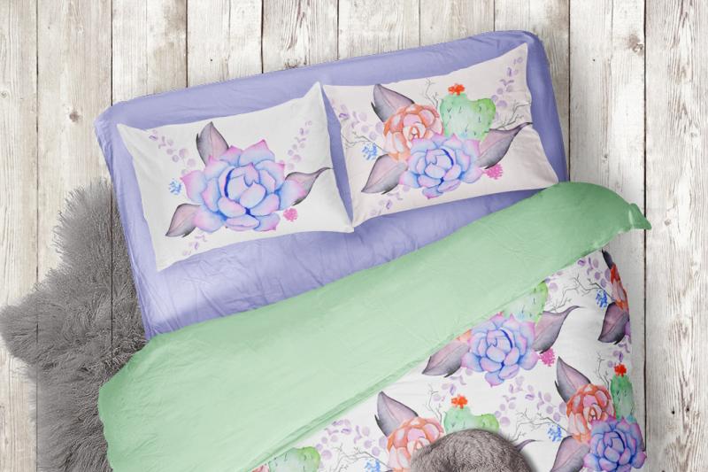cute-succulents-watercolor-clipart