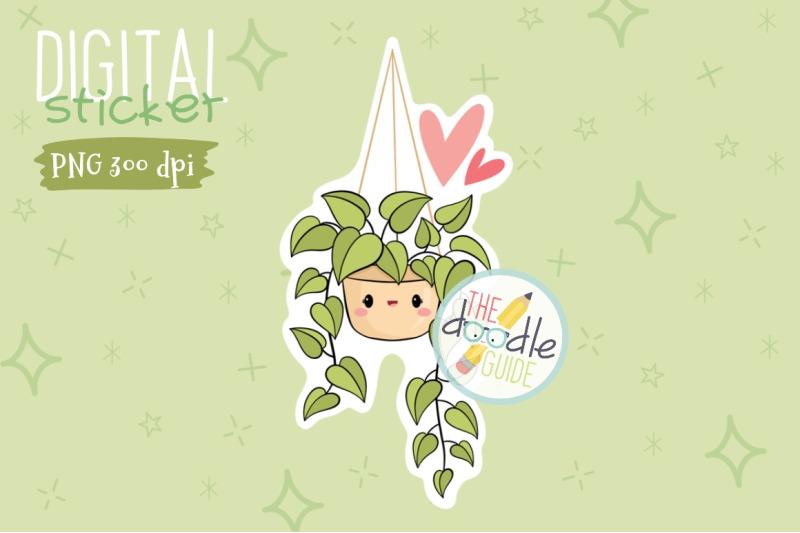 botanical-sticker-5
