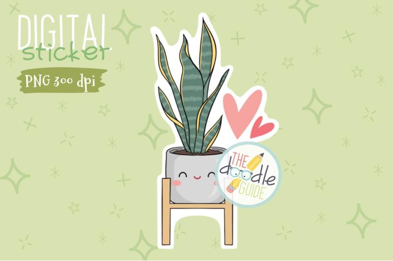botanical-sticker-7