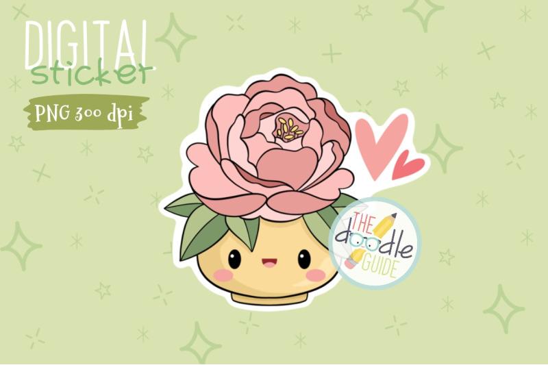 botanical-sticker-6