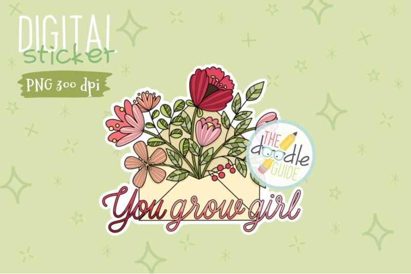 botanical-sticker-8
