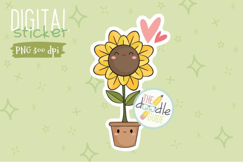 botanical-sticker-9