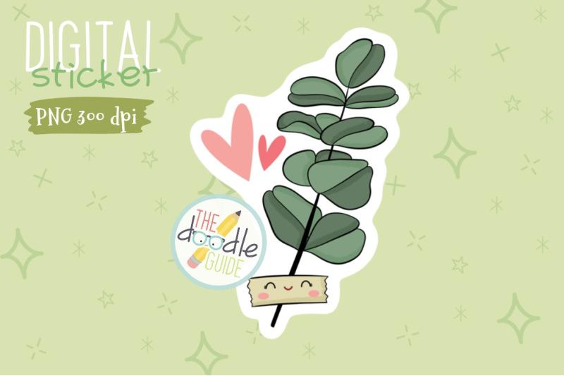 botanical-sticker-10