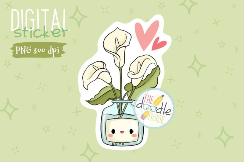 botanical-sticker-11