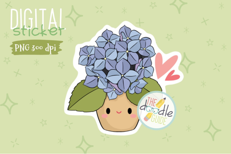 botanical-sticker-13