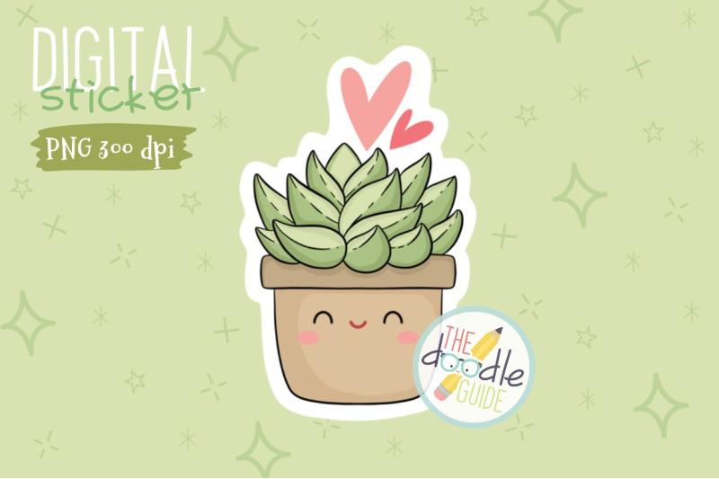 botanical-sticker-14