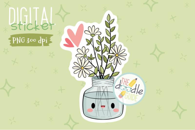 botanical-sticker-19