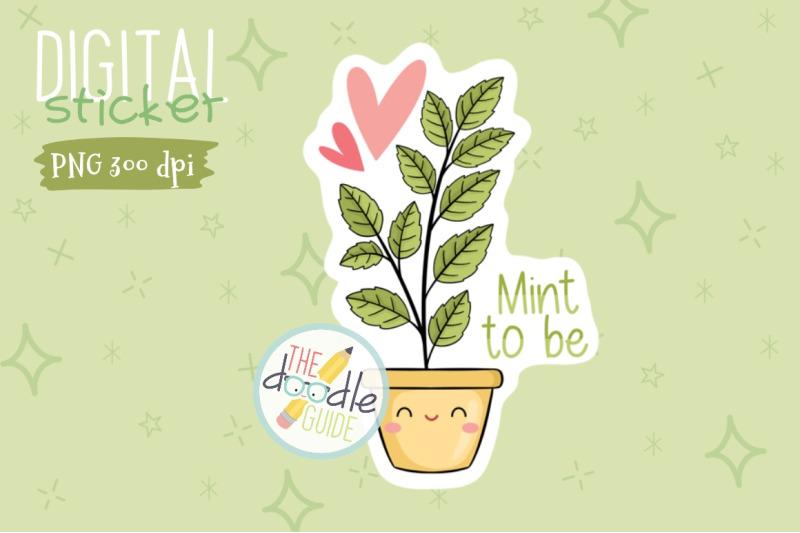 botanical-sticker-20