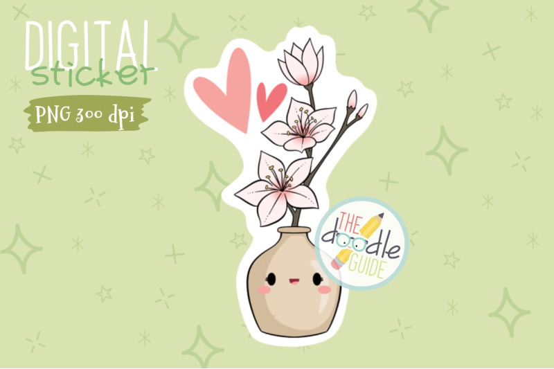 botanical-sticker-21