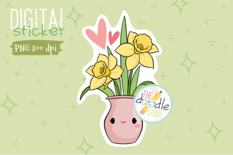 botanical-sticker-23