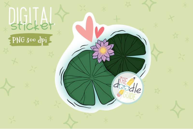 botanical-sticker-24
