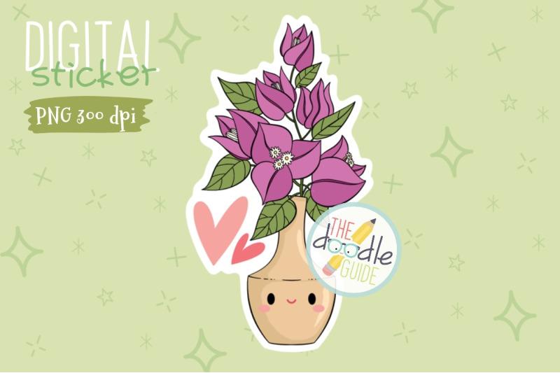 botanical-sticker-25