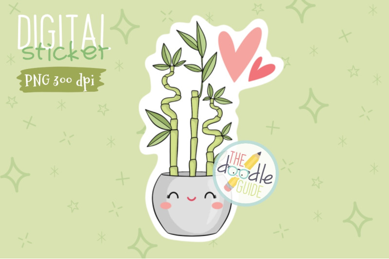 botanical-sticker-26