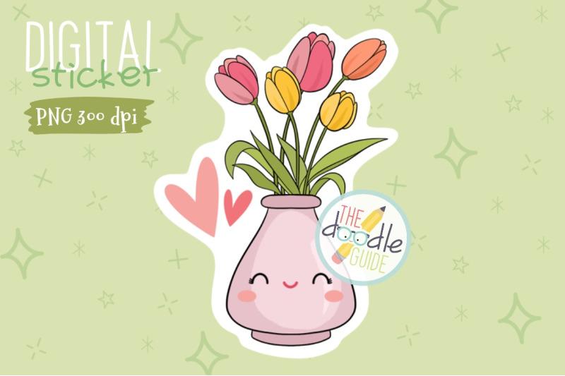 botanical-sticker-27