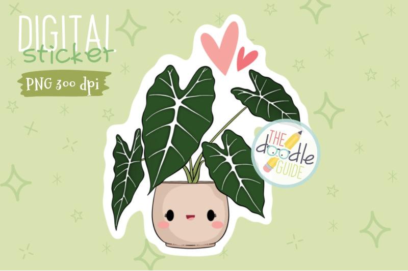 botanical-sticker-28