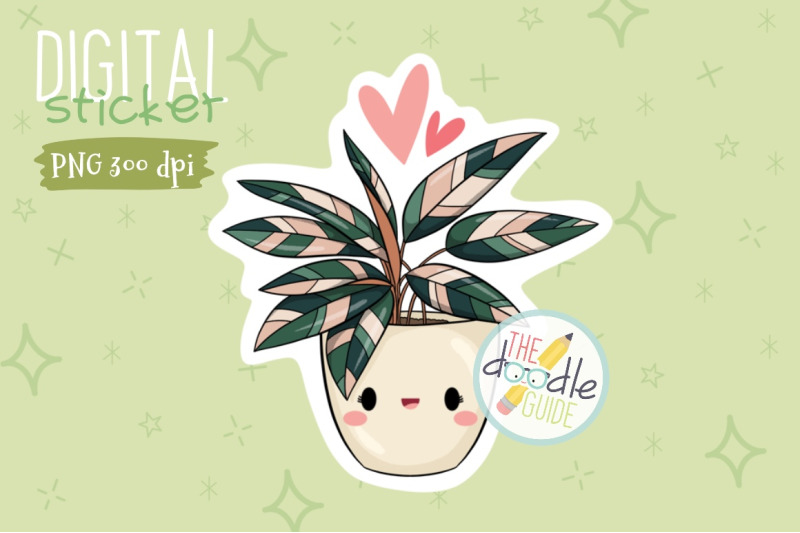 botanical-sticker-30