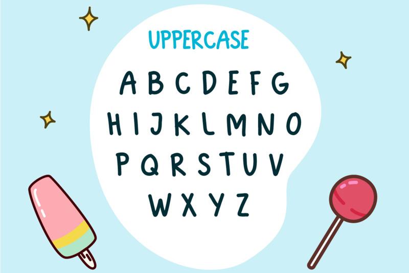 summer-days-playful-font