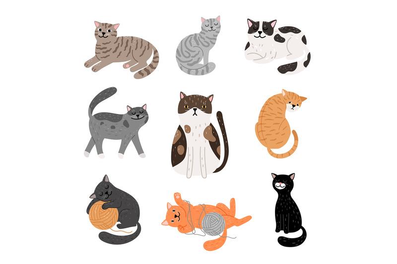 fanny-cartoon-cats