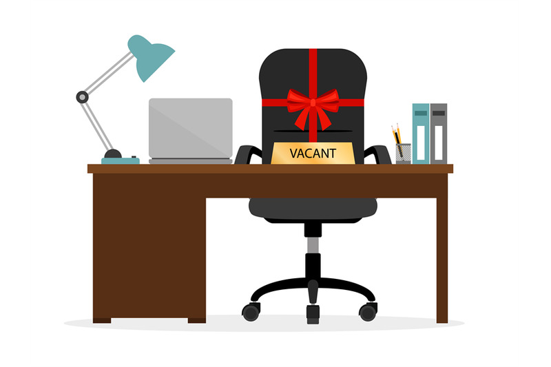 vacant-chair-hr-icon