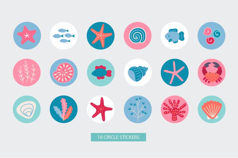 ocean-animals-kit