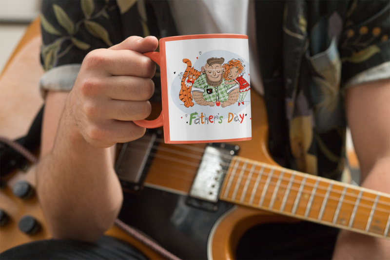 father-039-s-day-digital-clipart-svg-png-sublimation-and-stickers