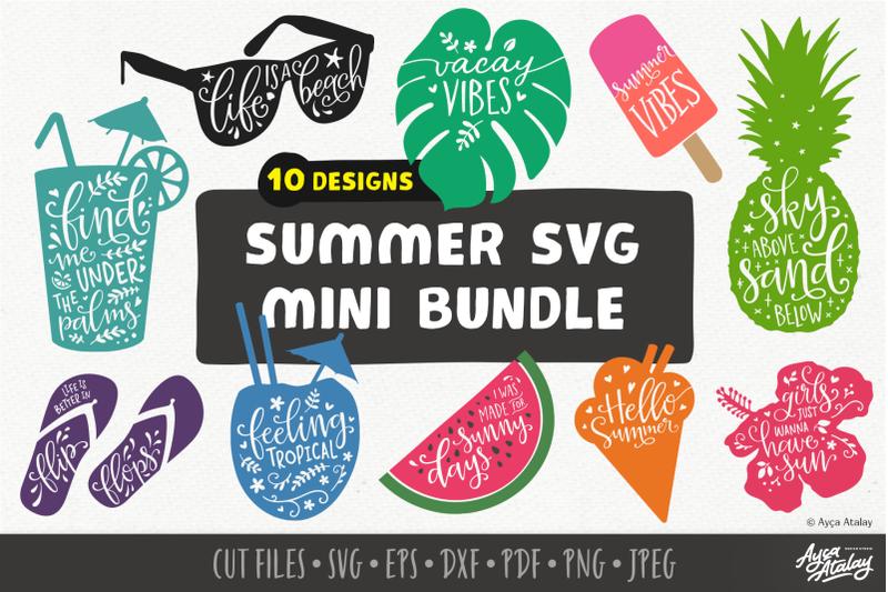 summer-svg-mini-bundle