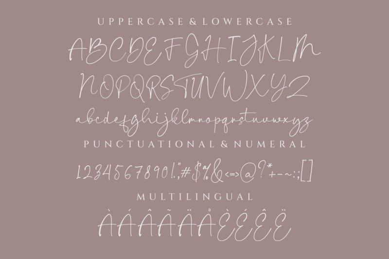 baleryna-taylor-script-font-signature-font-handwritten