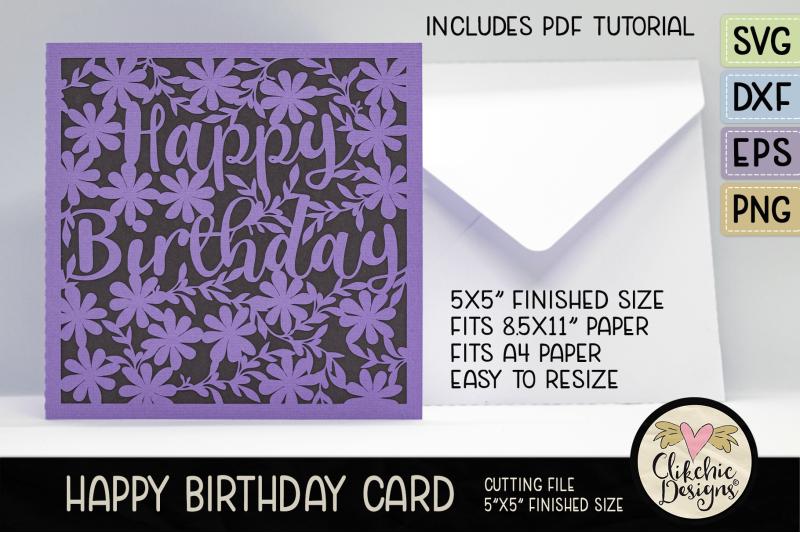 floral-happy-birthday-card-svg-cutting-file-filigree-floral-birthday
