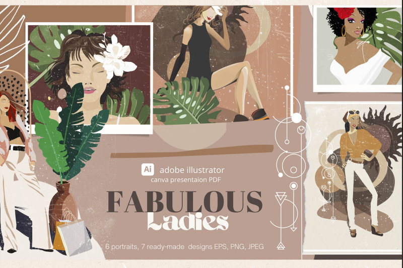 fabulous-girls-collection
