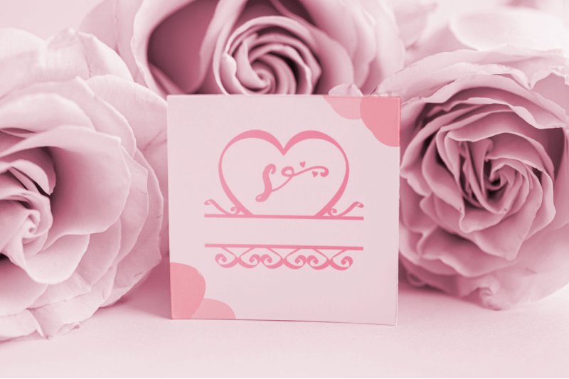 love-pendant-monogram