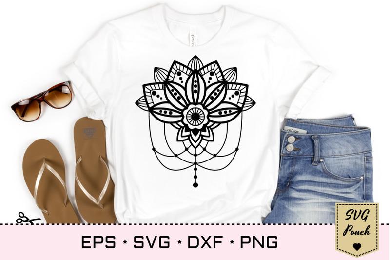 mandala-lotus-om-flower-svg