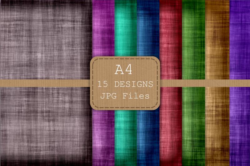 fibrous-linen-digital-textile-papers