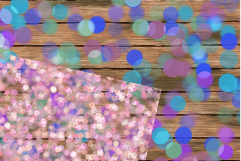 decorative-bokeh-overlay-backgrounds