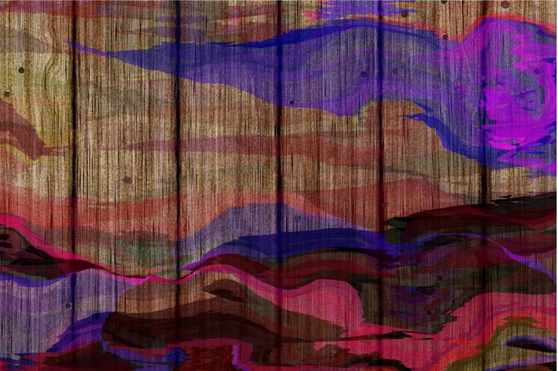 acrylic-painted-brush-stroke-overlays