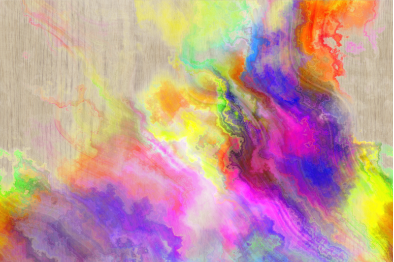 psychedelic-paint-dye-texture-papers