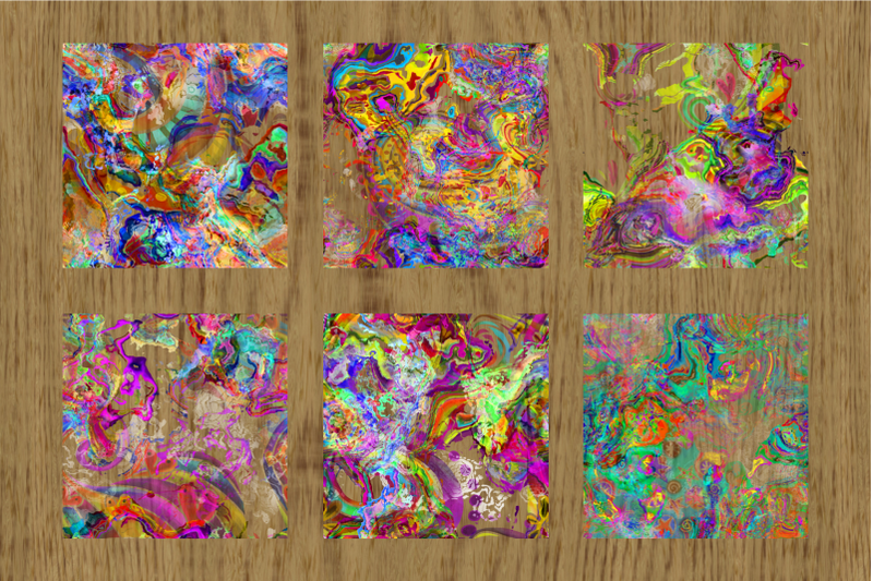 psychedelic-fluid-paint-texture-papers