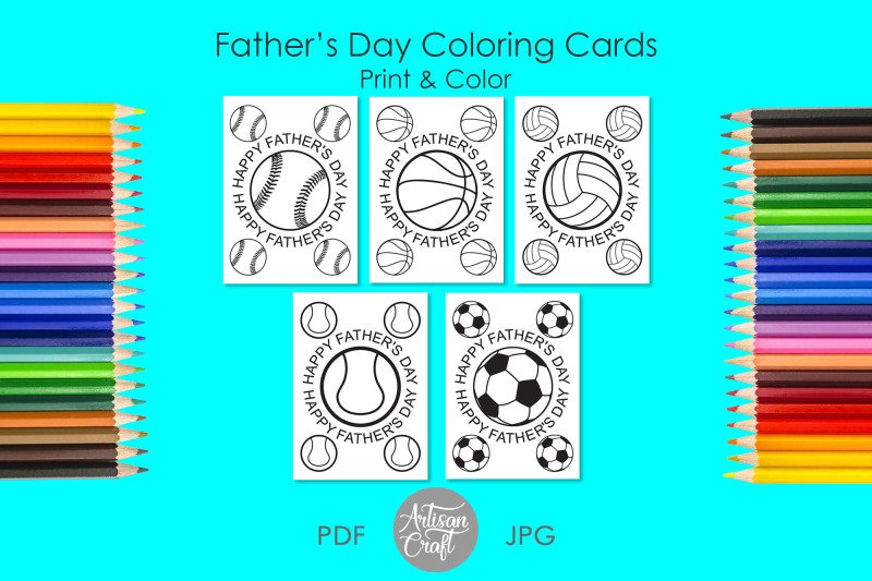 fathers-day-coloring-card-happy-fathers-day-card