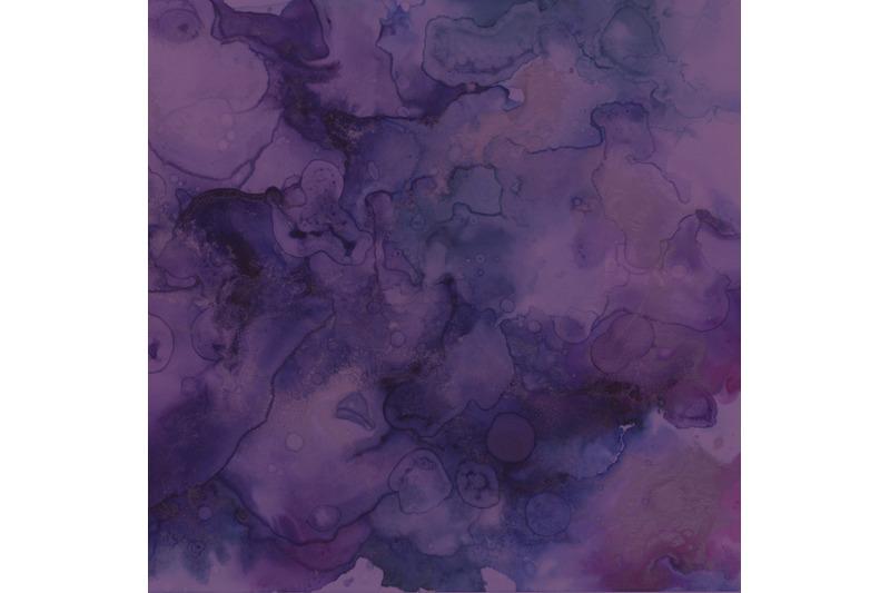 16-grunge-watercolor-digital-backgrounds
