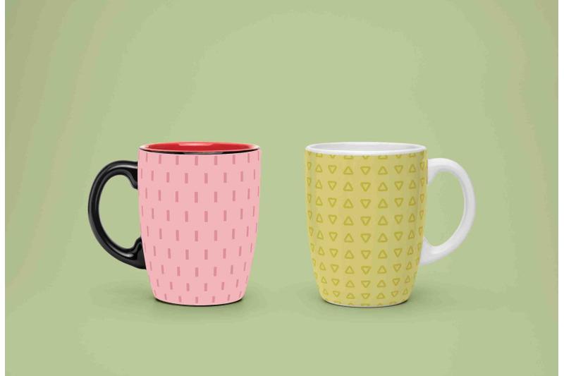 color-minimalistic-design-prints