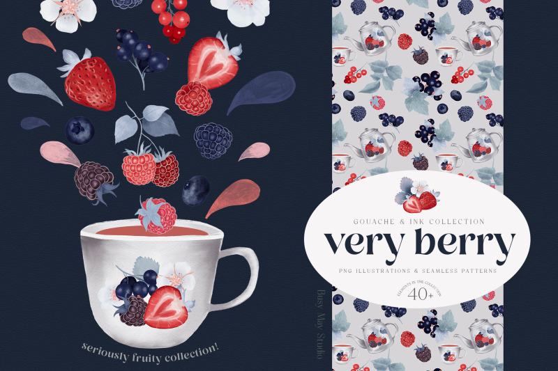 gouache-berries-illustrations-and-seamless-patterns-png-jpeg