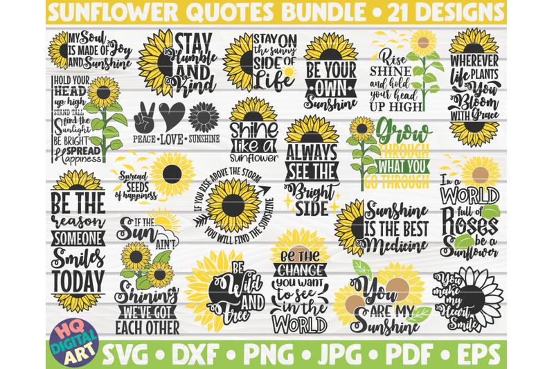 sunflower-quotes-bundle-svg-21-designs