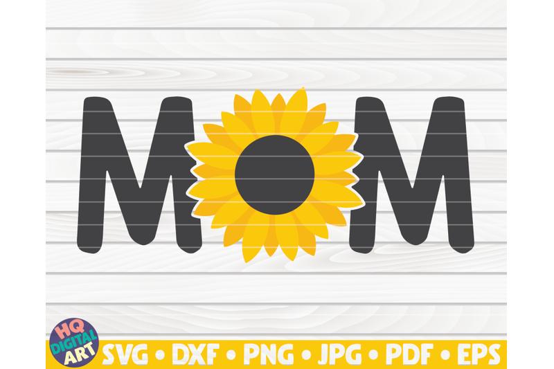 mom-svg-sunflower-themed-svg