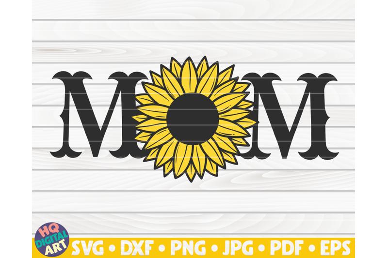 western-mom-svg-sunflower-themed-svg