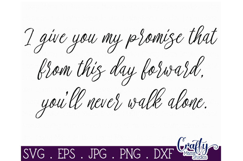 love-svg-farmhouse-svg-home-sign-i-give-you-my-promise