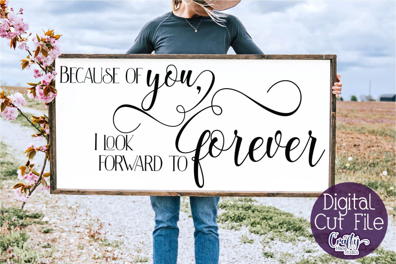 farmhouse-svg-home-sign-love-quote-svg-because-of-you