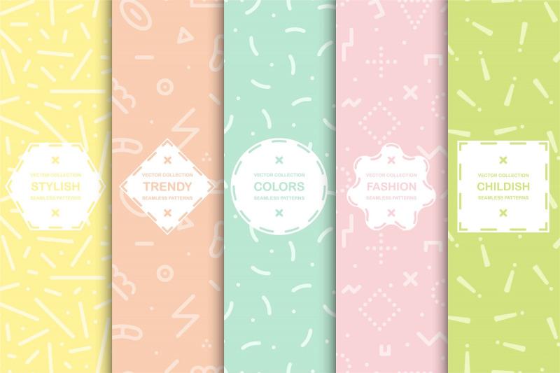 delicate-color-creative-patterns